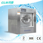 CLM buy washer machine industrial size high quality competitive prices