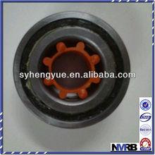 TS16949 Wheel bearing 574795A 38BWD01A1ACA121 DAC38740036/33
