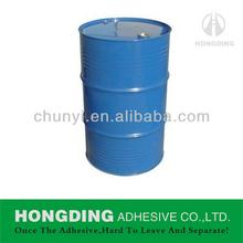 water base vinyl floor glue/adhesive