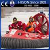 China leading PWC brand Hison glacire meadow ATV