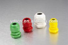 pg producto certificado de cable de nylon común