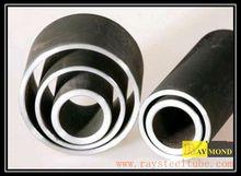 carbon steel tube slide