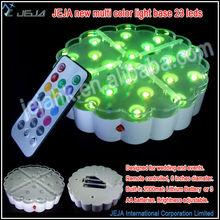 312 24h sale paraffin lighting rechargeable decor light