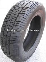 passenger car tires for market India good quality