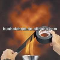 halogen free flame retardant phosphate TDCPP