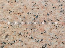 China Granite Shuangjing Variegated Granite