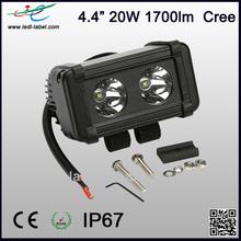 2014 new product motion solar led street light price sresky esl-16 for cars