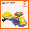 baby swing cars: SQ-3355-1