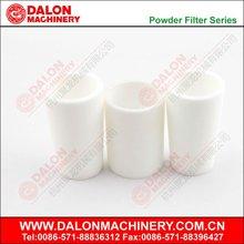 plastic pipe sleeves