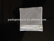 mesh Lingerie Delicates Wash Bag
