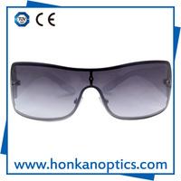 china manufacturer sunglasses 2014 popular design in wenzhou