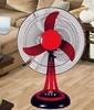 Good quality 12v dc solar fan home
