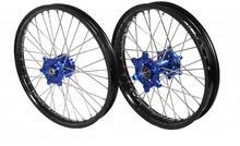 WM Alloy Motorcycle Wheels