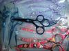 Pet / Dog Grooming Scissors