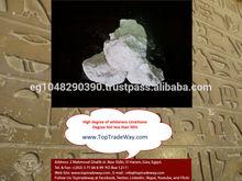Very Pure Limestone