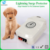 Electirc Lightning Surge Dog Fence Protection HT-5002