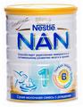Nan nestle 1 lecheenpolvo estaño 800g/nestle lecheenpolvo