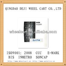 dirt motorcycle tyre