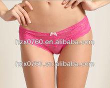 sexy mesh through underwear