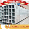 Steel Structure Steel Pipe Truss Stage Roof Truss Systems