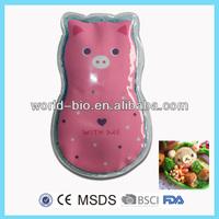 Bio Gel Water Beads Ice Pack