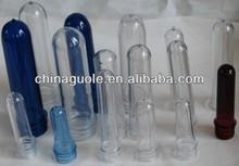 Bottle PET Preform