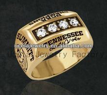 2014 Hot Supply replica lebron james nba championship rings