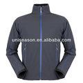 a prueba de agua de invierno barato al por mayor chaquetas deportivas