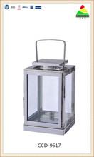 Cheap lighting glass patio furniture lanterns