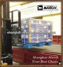 Shanghai March Horse shoes nail Factory Horse Shoe Manufacturer