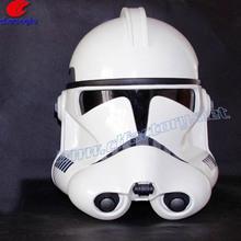 Predator Helmets, Military Helmet, Pilot Helmet