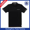 Mens Classical Black Polo Wholesale,Polo T Shirt,Polo