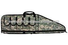 Hunting Gun Slips,Gun Cover ,Gun Cases