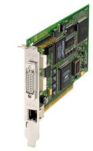 6GK1161-3AA01 COMMUNICATION PROCESSOR CP 1613 A2 PCI CARD (32BIT33MHZ/66MHZ 3.3V/5V UNIVERSAL KEY) FOR CONNECTION TO IND. ETHERN