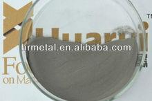 metallurgy Ferro Boron alloy powder