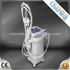 New V8 ultrasonic cavitation infrared rf body shape