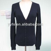 IN stock - The viscose/polyamide soft hand feel comfort(4 colors) long sleeve elegant knit women dress