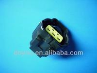 DJ7031B-2.0-20 AMP/TYCO 3 pin auto waterproof connector