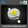 cheap price high quality 90-150lm 45mil 1w led power supply