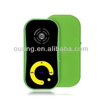 new cheap free Quran Bible Buddhist music Built-in battery speaker FM radio MP3 player OA-0181L