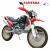 PT200GY-12 Beautiful New 2014 Hot Nice Popular Fasion 200cc Dirt Bike Sale
