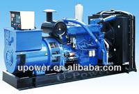 2014hot sale! Weichai Ricardo diesel engine made in Weifang City