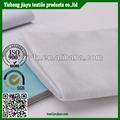 bonos puntada de tela textil