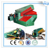 Q43-1200 alligator design automatic metal cutting machine CE