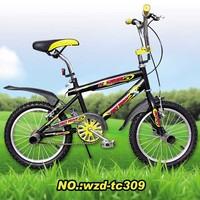 dirt bike front fender