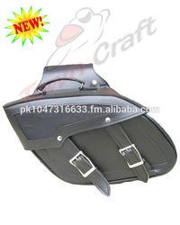 Motorcycle Saddle Bag TC-2074