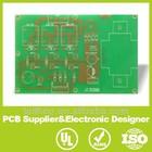 multilayer rigid flex pcb board