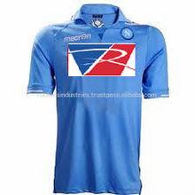 2014 world cup soccer uniform Costa Rica