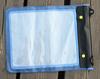 New Design PVC Waterproof Ipad Bag
