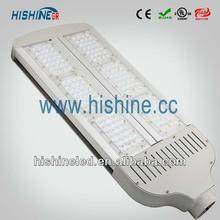 street lamp post for sale high tec 168W LED Street Light Lighting integrated high lumens driveway lights retail fixtures